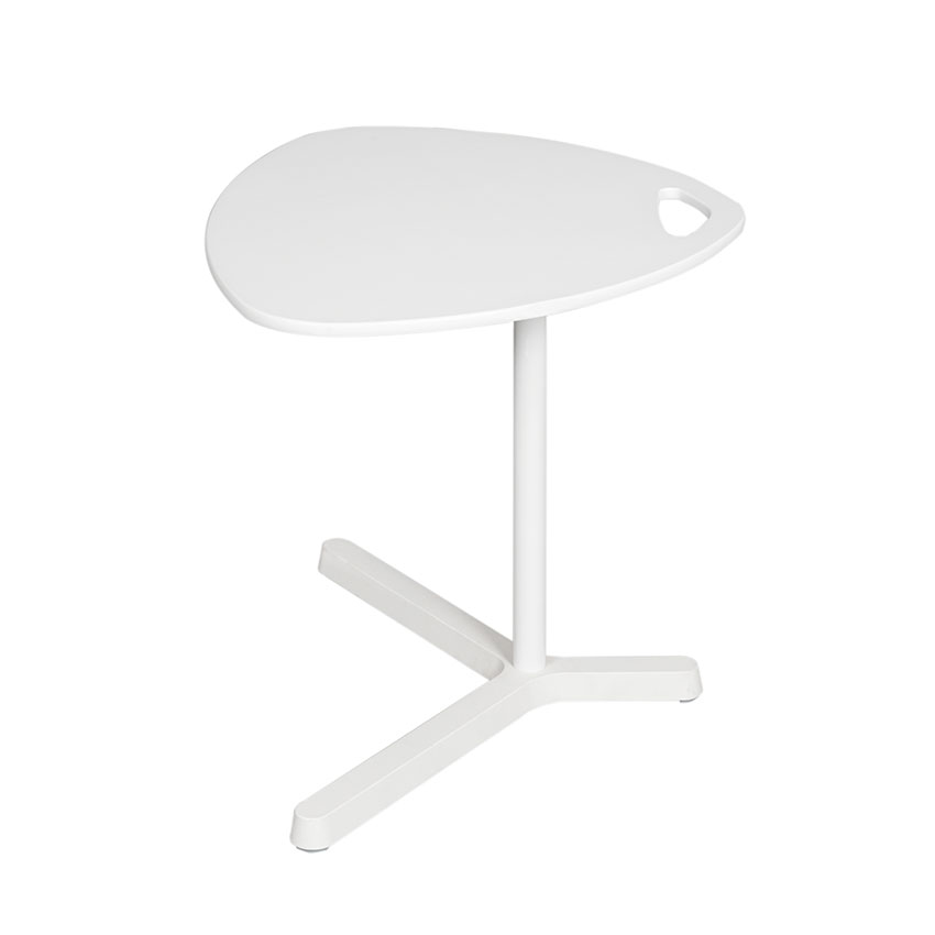 4-TXWWO-Coffee-Table-Dave-White