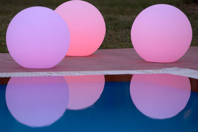 4-VOWWP-Illuminated-Calima-Ball-50x50cmH-b