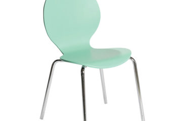 41-CRLCO-Chair-Sweet-Gooseberry