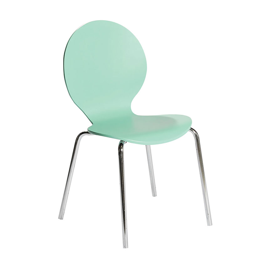 41-CRLCO-Chair-Sweet-Gooseberry
