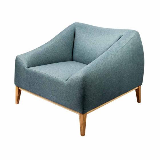 41-SGJOF-Armchair-Oslo-Scandinavian-Armchair-Blue-Green-a