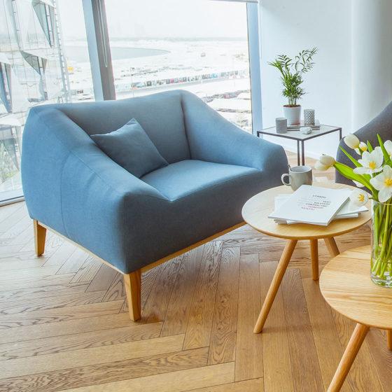 41-SGJOF-Armchair-Oslo-Scandinavian-Armchair-Blue-Green-b