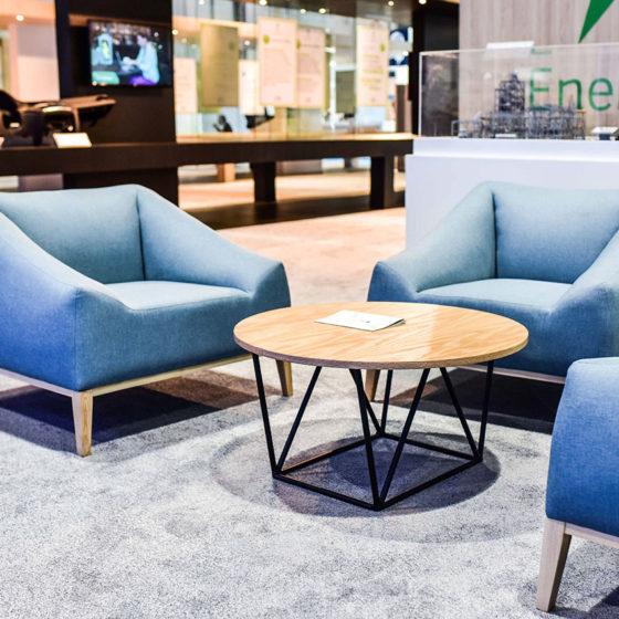 41-SGJOF-Armchair-Oslo-Scandinavian-Armchair-Blue-Green-c