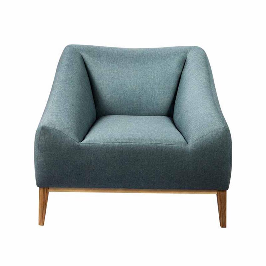 41-SGJOF-Armchair-Oslo-Scandinavian-Armchair-Blue-Green