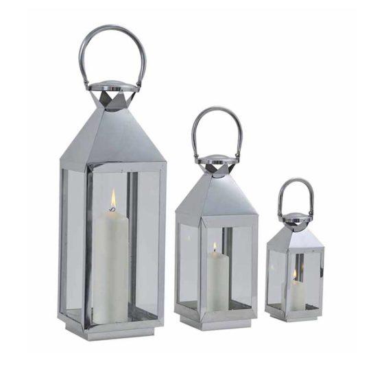 41-VSMMS-Accessories-Modern-Lanterns-Set