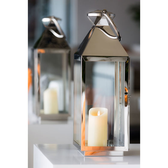 41-VSMMS-Accessories-Modern-Lanterns-Set-b