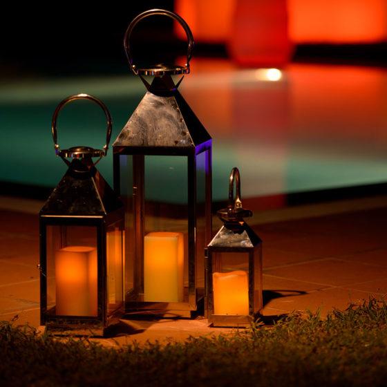 41-VSMMS-Accessories-Modern-Lanterns-Set-d