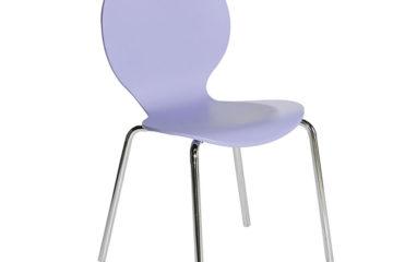 42-CRCCO-Chair-Sweet-Lila