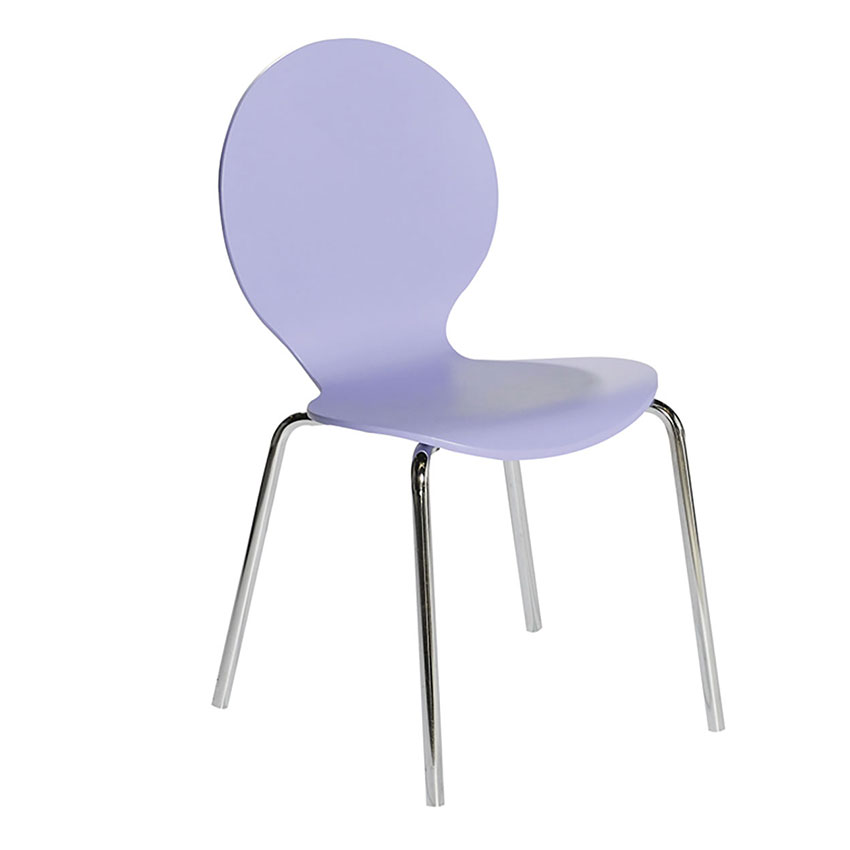 42-CRCCO-Chair-Sweet-Lila