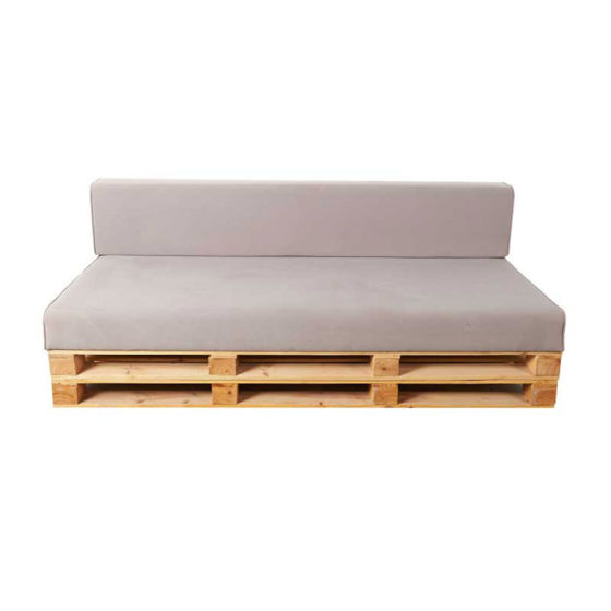 42-SGJOO-Sofa-Pallet-Sofa-Grey-Wood