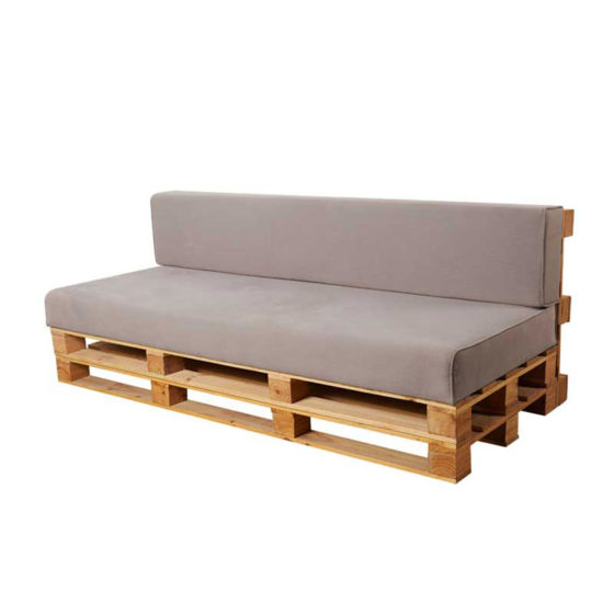 42-SGJOO-Sofa-Pallet-Sofa-Grey-Wood-a