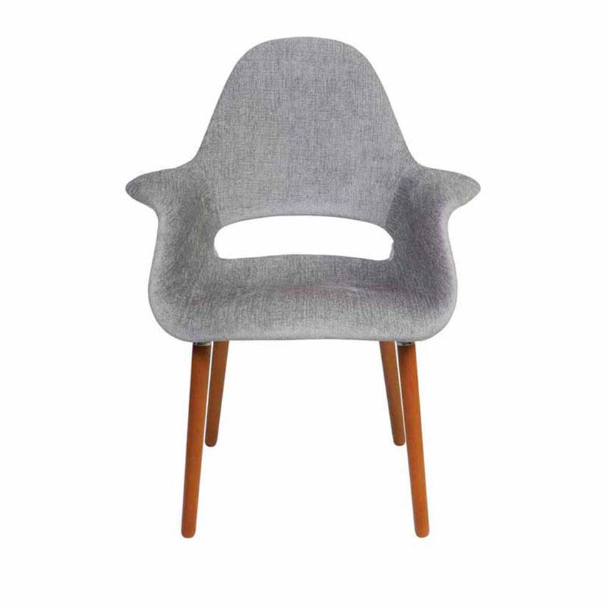43-CDJOF-Armchair-Parisiana-Grey-Wood