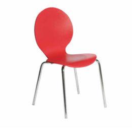 43-CRPCO-Chair-Sweet-Raspberry