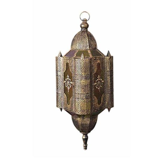 43-DXXFF-Accessories-Muscat-Lamp