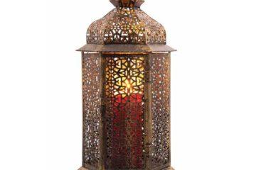 44-DPPMM-Accessories-Nizwa-Lamp