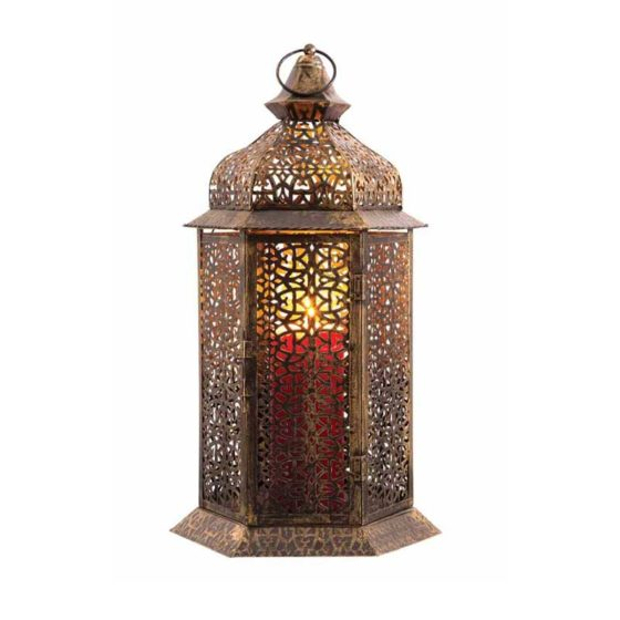 44-DPPMM-Accessories-Nizwa-Lamp