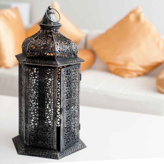 44-DPPMM-Accessories-Nizwa-Lamp-a