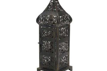 45-DSBBS-Petra-Lamp