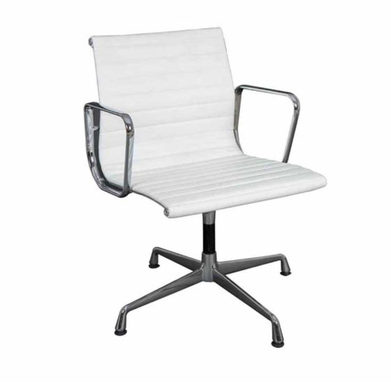 45-IDWCC-Chair-Tejari_Office_with_Wheels-White