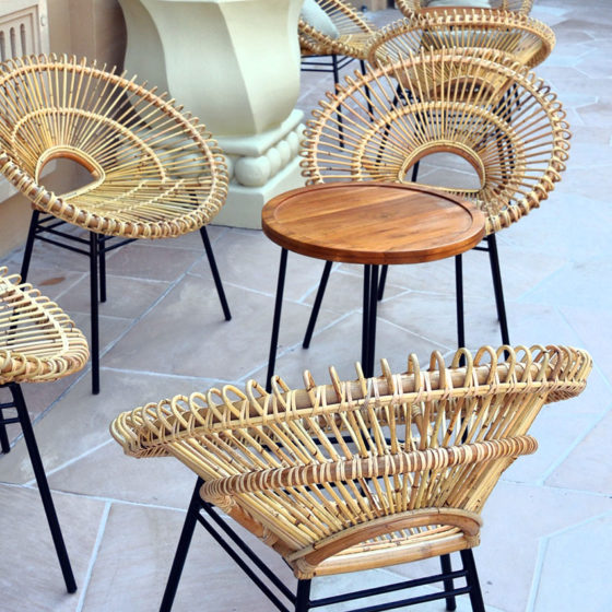 r46-CROBO-Chair-Tropical-Rattan-Wood