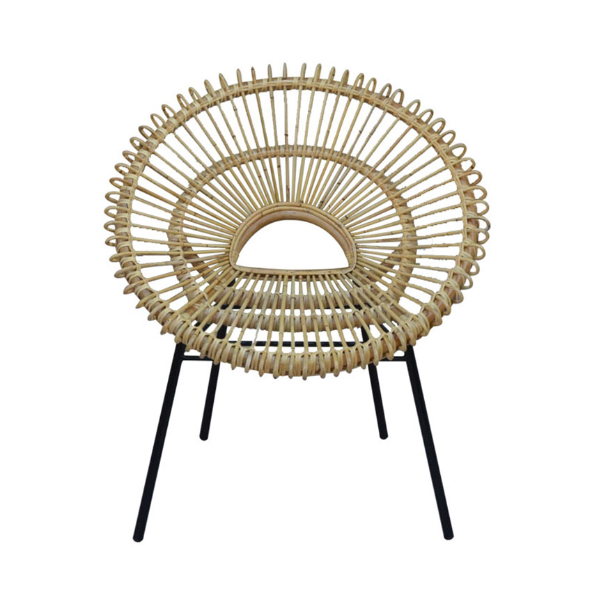 r46-CROBO-Chair-Tropical-Rattan-Wood