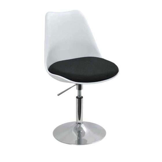 48-CIWCE-Chair-Tulip-White-Black