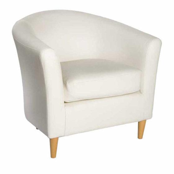 49-ARWWF-Armchair-Tullsta-White