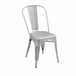 49-CXJJS-Chair-Urban-Steel-Chrome
