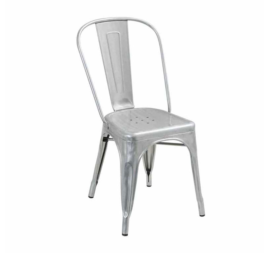 49-CXJJS-Chair-Urban-Steel-Chrome