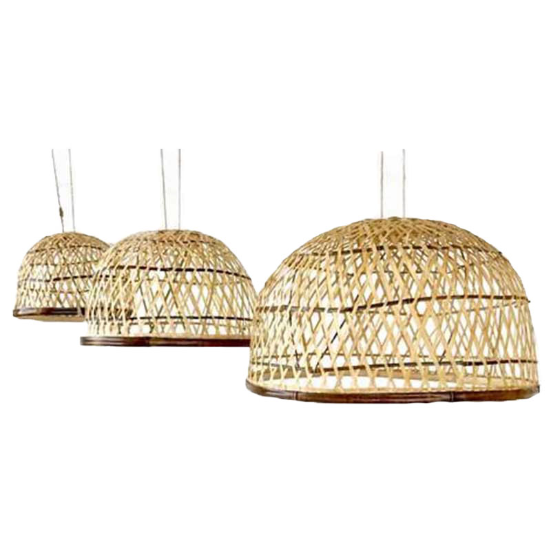 49-VROOW1-Rattan-Hanging-Lamps-wood