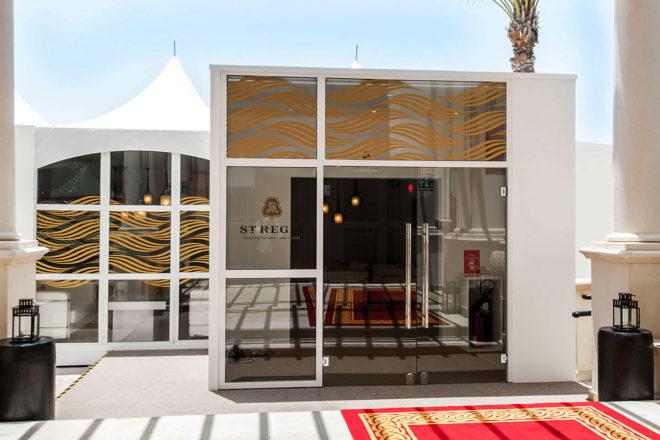 4_Pagoda_Tent_Rental_Dubai