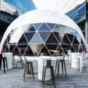 4_dome_tent_rental_dubai