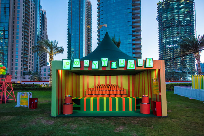 4_event_production_company_in_dubai
