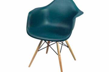 5-CSUEP-Chair-CharlesArmchair-Blue-Green