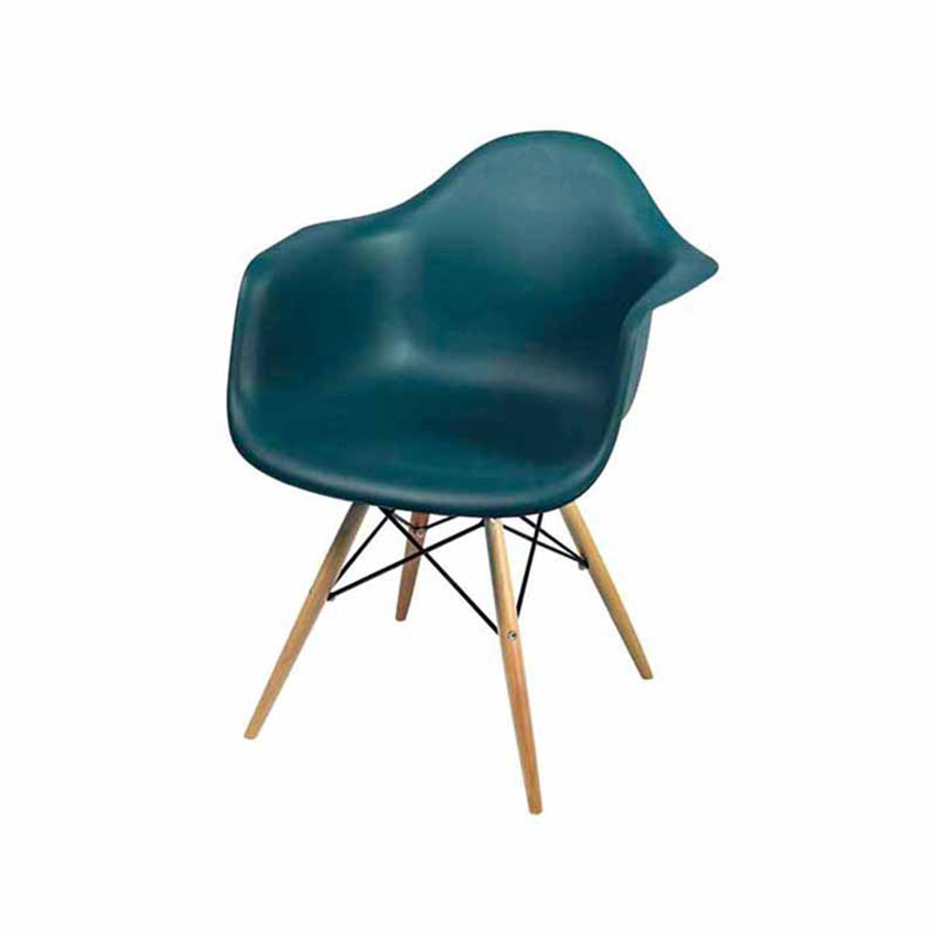 5-CSUEP-Chair-CharlesArmchair-Blue-Green