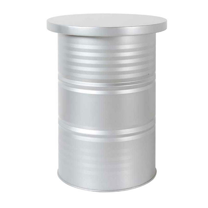 5-KRXXO-Cocktail-Table-Drum-Silver
