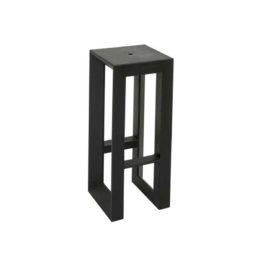 5-LGQBP-Bar-Stool-Frame-Black