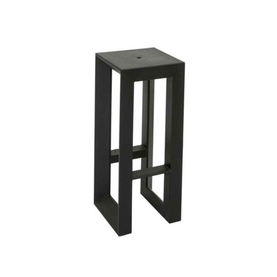 5-LGQBP-Bar-Stool-Frame-Black