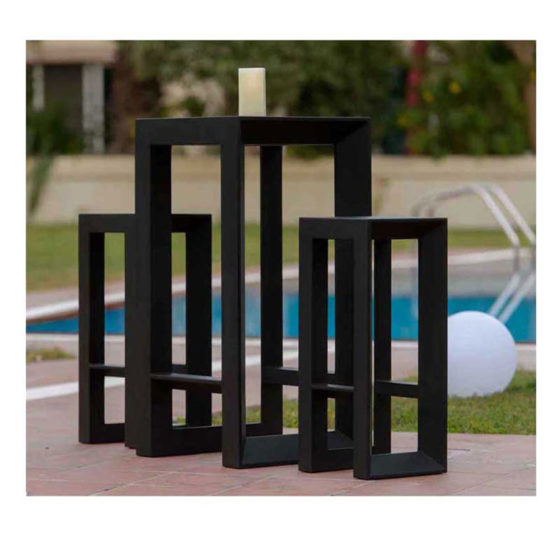 5-LGQBP-Bar-Stool-Frame-Black-a