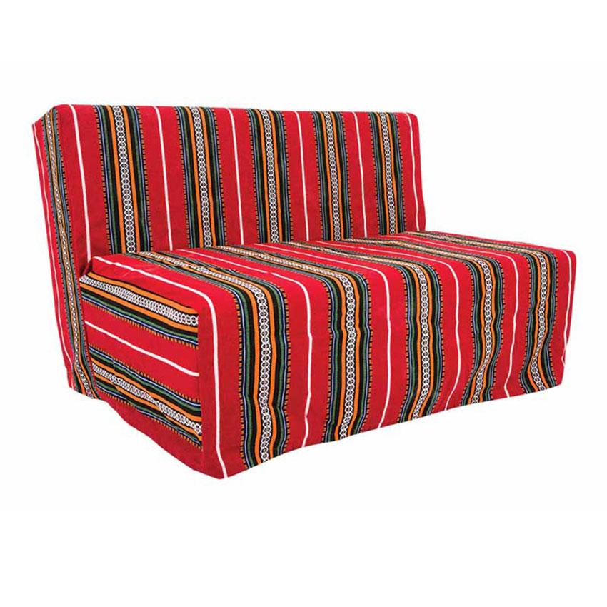 5-SGBF3-sofa-arabic-lotus-type3