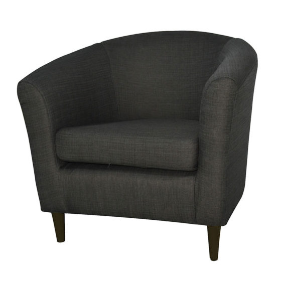 50-ARJJF-Armchair-Tullsta-Dark-Grey