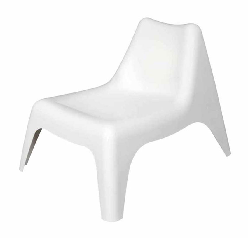 50-CXWWP-Chair-Vago-Lounge-White