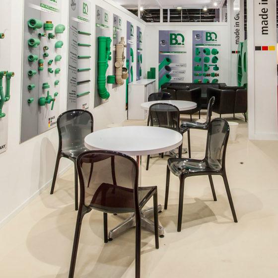 51-CDBNP-Chair-Victoria-Black-Transparent