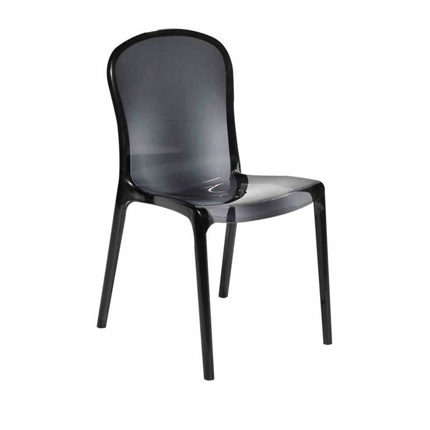 51-CDBNP-Chair-Victoria-Black-Transparent
