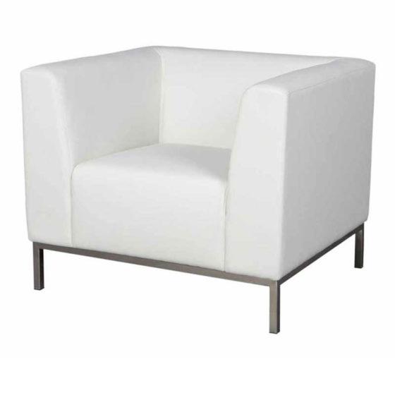 52-ASWAL-Sofa-Armchair-VIP-Sofa-1-Seat-White-a