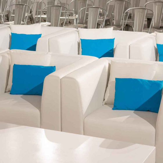52-ASWAL-Sofa-Armchair-VIP-Sofa-1-Seat-White-b