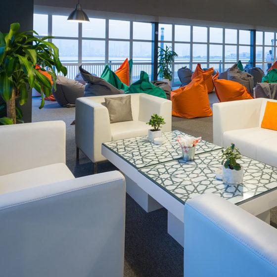 52-ASWAL-Sofa-Armchair-VIP-Sofa-1-Seat-White-c