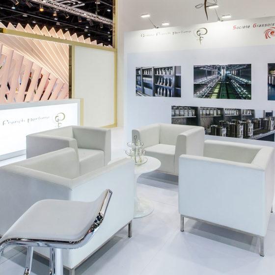 52-ASWAL-Sofa-Armchair-VIP-Sofa-1-Seat-White-d