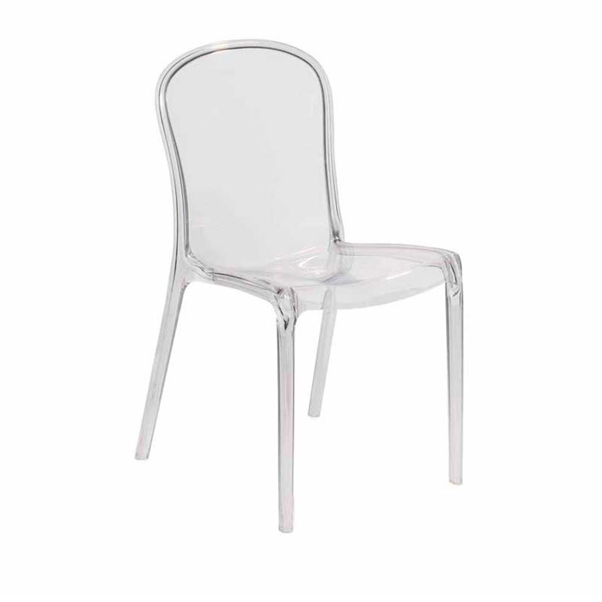 52-CDNNP-Chair-Victoria-Clear-Transparent