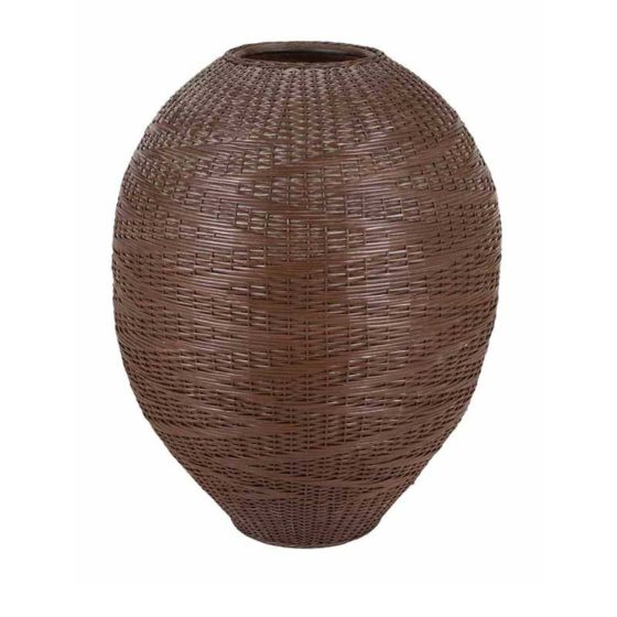 52-VROOY-Accessories-Rattan-Tree-Pot